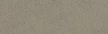 Flordia Tile Edge Taupe FTI2513E04B1