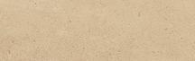 Flordia Tile Edge Cream FTI2513E0261