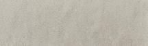 Flordia Tile Edge Silver FTI2513E0361