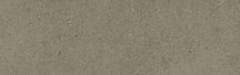 Flordia Tile Edge Taupe FTI2513E0461
