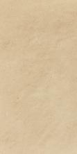 Flordia Tile Edge Cream FTI2536E02T1