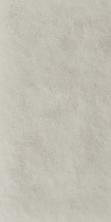Flordia Tile Edge Silver FTI2536E03T1