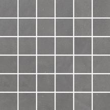 Flordia Tile Edge Carbon FTI2533E05