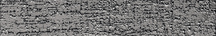 Flordia Tile Ainslee Park Steel FTIAIN01L2X12