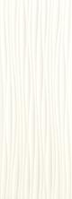 Flordia Tile Amplify Wind White Matte B635.0124.09614×39
