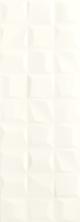 Flordia Tile Amplify Rise White Matte B635.0129.00114×39