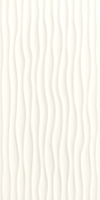 Flordia Tile Amplify Reef White Matte B669.0049.00112×24