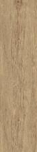 Flordia Tile Berkshire Oak FTI255256X24