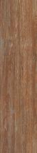 Flordia Tile Berkshire Hickory FTI255356X24