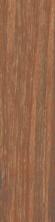 Flordia Tile Berkshire Walnut FTI255856X24