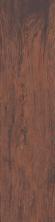 Flordia Tile Berkshire Maple FTI255956X24