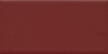 Flordia Tile Emotive Mischievous Red Silk FTIEMV8S3x6