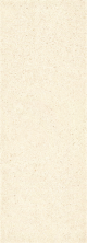 Flordia Tile Stark White B635.0162.00114×39