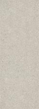 Flordia Tile Stark Grey B635.0162.00314×39
