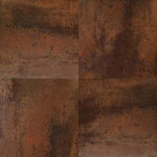 MSI Tile Antares Metal Jupiter Iron NANTJUPIRO1624