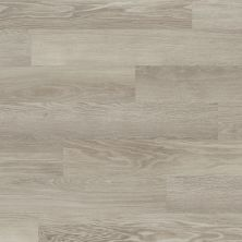 Karndean Grey Limed Oak KP138