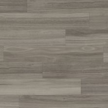 Karndean Knight Tile Urban Spotted Gum KP141