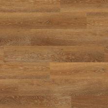 Karndean Classic Limed Oak KP97
