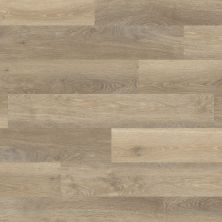 Karndean Lime Washed Oak KP99