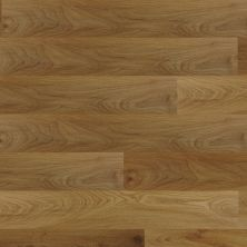 Dolphin Carpet & Tile Bionyl Pro Heirloom Oak KRBIOPROHEI8MM
