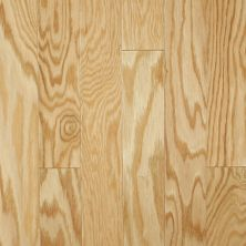 Shnier Kendall Locking Red Oak Natural LAULMAC791FP