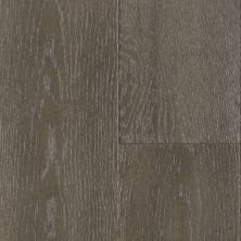 Shnier Bentley Weathered Stone LAULMAG2F3FBR