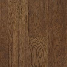 Shnier Newbury Plank Oak Canova LAULMBK2G3KFBR