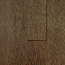 Shnier Newbury Plank Oak Tan LAULMBK2P6KFBR