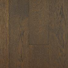 Shnier Newbury Plank Oak Brun LAULMBK2P9KFBR