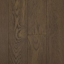Shnier Newbury Plank Oak Grey Karma LAULMBK2R3KFBR