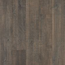 Quick-step Lavish SALEM HICKORY QSUL3929