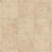 Karndean Da Vinci Piazza Limestone LST03