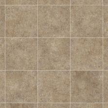 Karndean Da Vinci Santi Limestone LST05