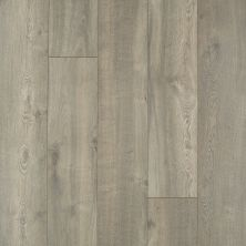 Quick-step Provision MADISON OAK QSPV4186