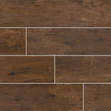 MSI Tile Redwood Mahogany NREDMAH6X24