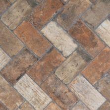 Paramount Tile New York CENTRAL PARK MD1048154
