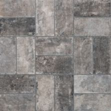 Paramount Tile New York WALLSTREET MD1048158