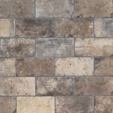 Paramount Tile New York BROADWAY MD1048413