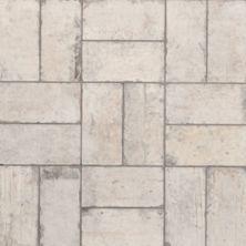 Paramount Tile New York GREENWICH VILLAGE MD1048424