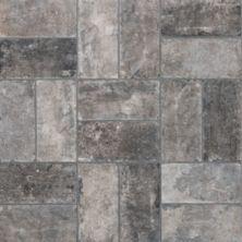 Paramount Tile New York WALLSTREET MD1048426