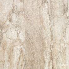 Paramount Tile Duomo CREMA MD1049799