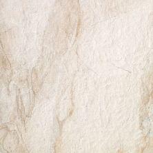 Paramount Tile Duomo BIANCO MD1049806