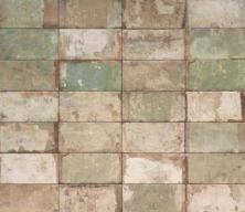 Paramount Tile Havana Sestino MOJITO (GREEN) MD1052954