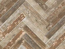 Paramount Tile Kentucky AMERICAN ELM MD1056581