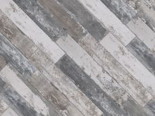 Paramount Tile Kentucky LEXINGTON MD1056582
