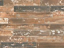 Paramount Tile Kentucky PINE MD1058459