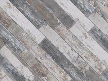 Paramount Tile Kentucky LEXINGTON MD1058460