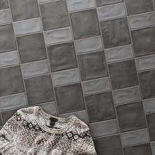 Paramount Tile Key West OYSTER MD1066502