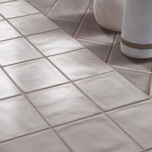 Paramount Tile Key West PEARL MD1066503