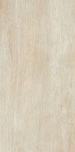 Paramount Tile Fossil CREMA MD1066587